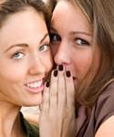 gossips2b