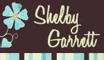 Shelby Garrett