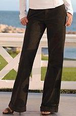 Chaps Trouser Jeans––Kohl's