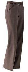 apt. 9® Maxwell Straight-Leg Pants––Kohl's